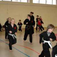 sv-kids-lg-09-03-15