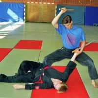 training-1998-1