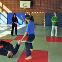 training-1998-4