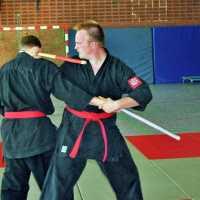 training-1998-5