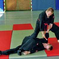 training-1998-6