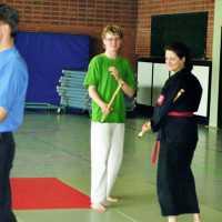 training-1998-7