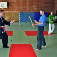 training-1998-8