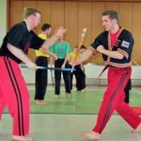 training-2001-1