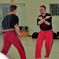 training-2001-11