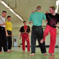 training-2001-16