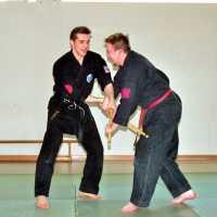 training-2001-17