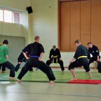 training-2001-2