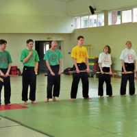 training-2001-20