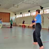 training-2001-21