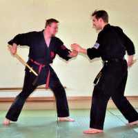 training-2001-22