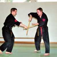 training-2001-23