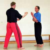 training-2001-3