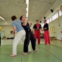 training-2001-5