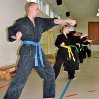 training-2001-8