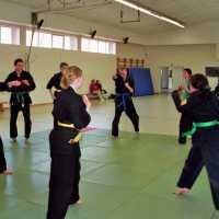 training-2001-9